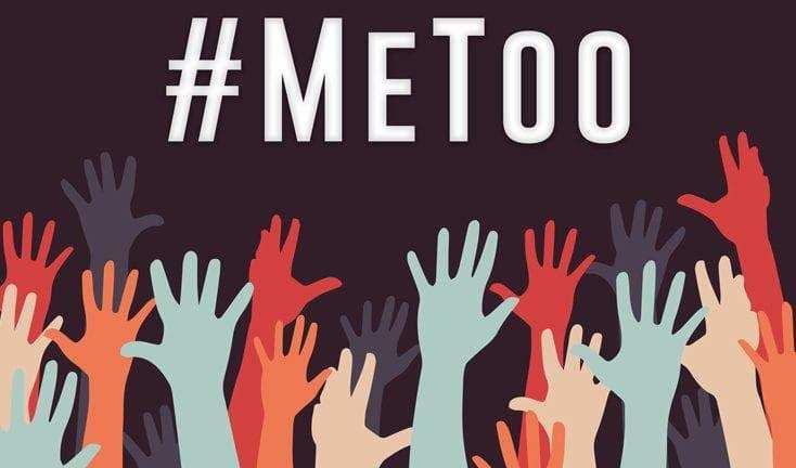 MeToo – A Huge Flop In India