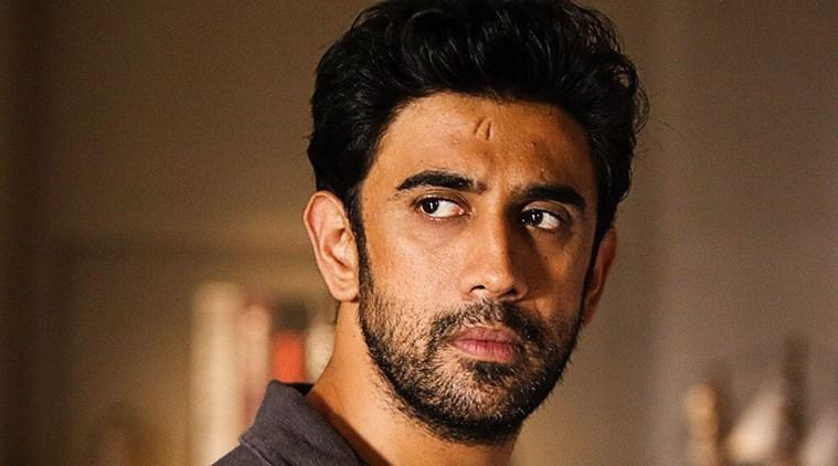 Underrated Outsider: Amit Sadh