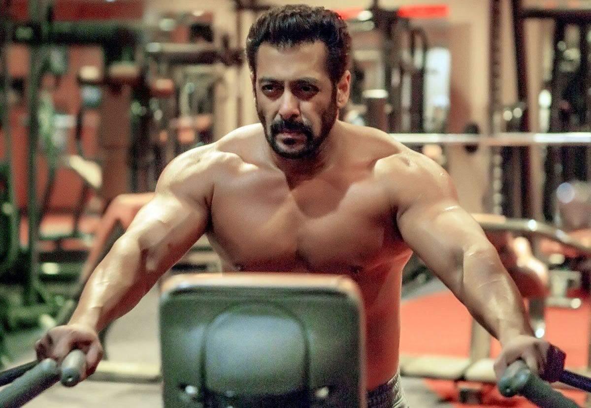 Can Akshay Kumar Topple Salman Khan This Year