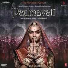 Should Padmavati Be Banned?