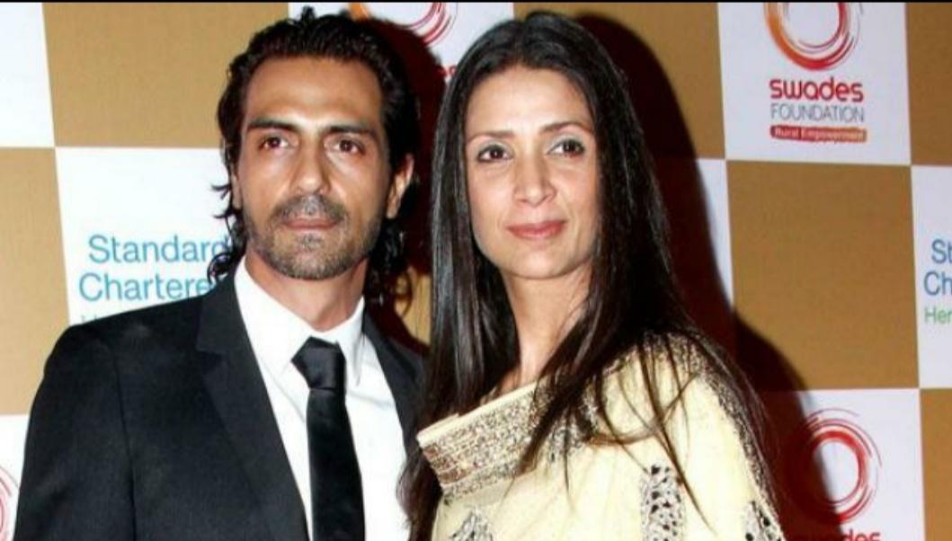 Bollywood Couples Where The Lady Is Older Than The Man