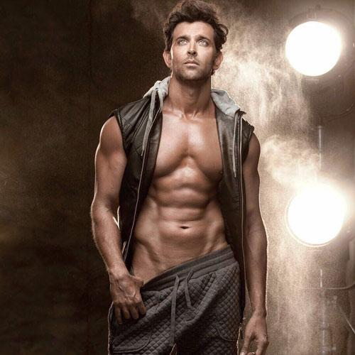 Is Hrithik Roshan in Talks to Play a Parallel Lead in an Upcoming Hollywood Spy Film?