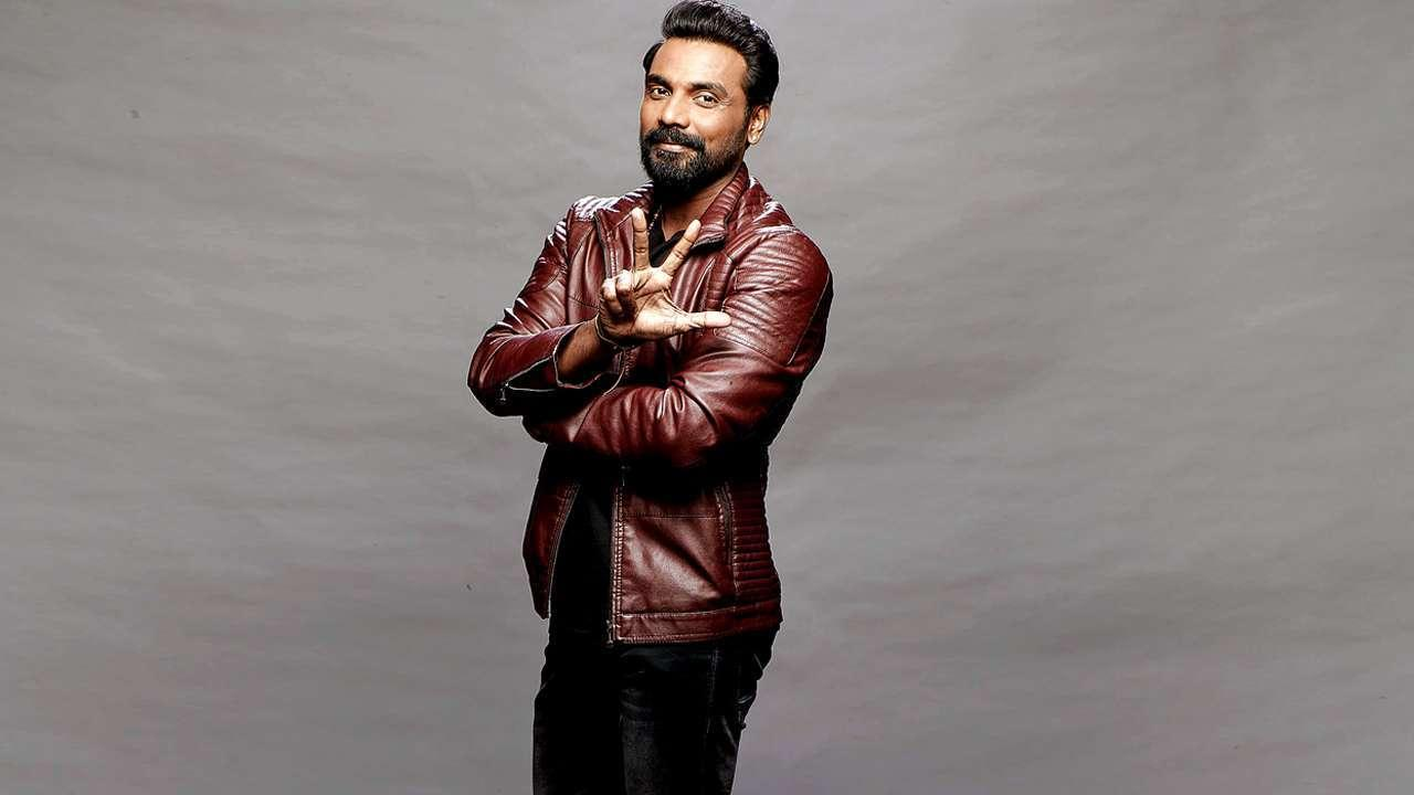Remo D'Souza Is Planning His Next- ABCD 3
