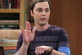 Young Sheldon Review