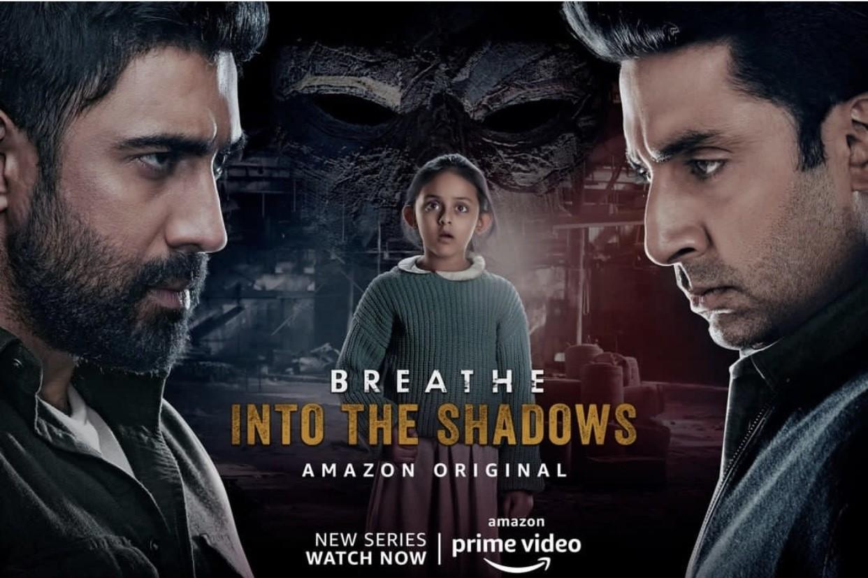 Breathe: Into the Shadows – Review