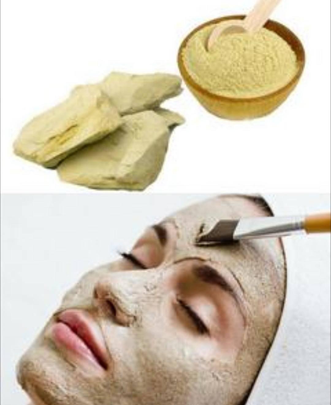 Top 5 DIY Masks For Summer