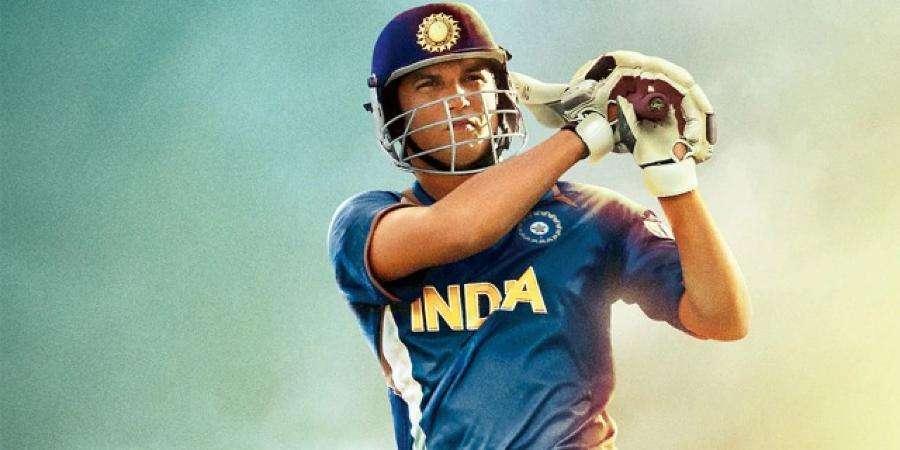 Sushant's Three Most Memorable Roles
