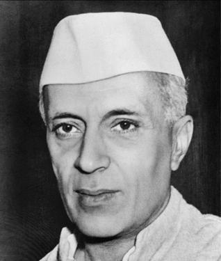 Why the Nehru-Gandhi Dynasty Needs To Apologize To an Entire Generation Of Indians