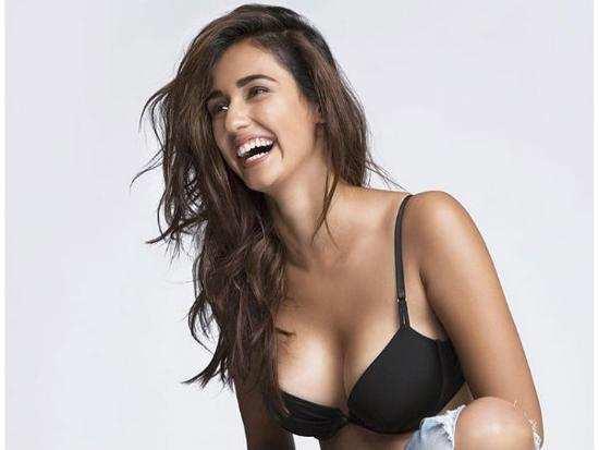 Best Bikini Bods Of Bollywood