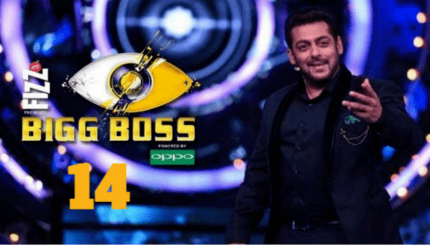 Salman Khan To Return As Bigg Boss Host & Will Be Paid 16 Cr!