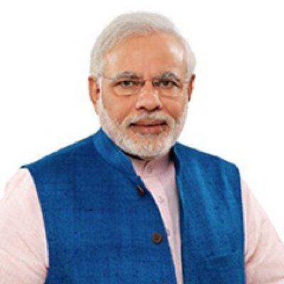 Narendra Modi: The Unchallenged Emperor of Modern India