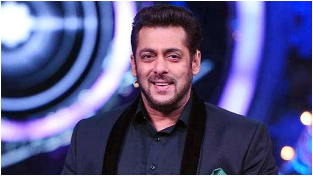 Salman's Bigg Boss Salary Over The Years
