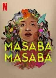 Masaba Masaba – Review
