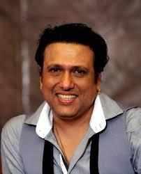 Varun Dhawan Wishes Govinda On His Birthday