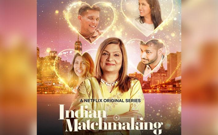 Indian Matchmaking – Review