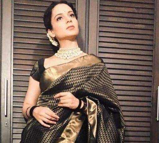 Kangana Ranaut Parties with Arjun Rampal, Gabriella Demetriades, Dhaakad Team on New Year