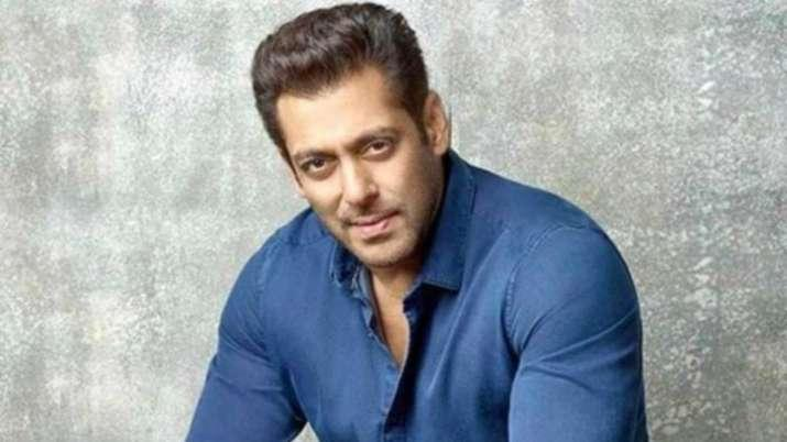 Film Exhibitors Urge Salman Khan to Not Take 'Radhe' to OTT, Say it Can 'Resurrect Fortunes of Cinemas'