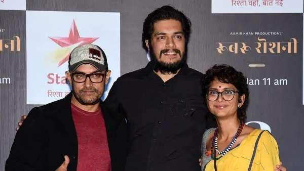 Fact Check:  Did Aamir Khan Say That His Kids Are Only Muslims?