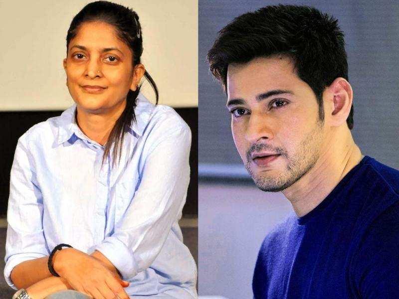 Mahesh Babu To Join Hands With Sudha Kongara?