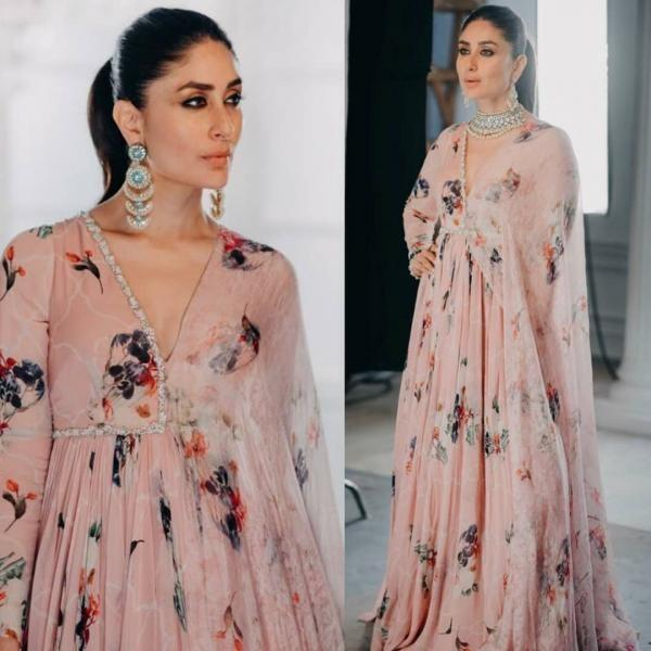B-Town Actresses Giving Outfit Inspiration For Eid