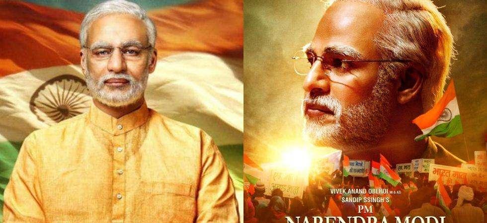 Alok Nath Features In De De Pyaar De Despite #MeToo & Modi Biopic Gets A Release Date