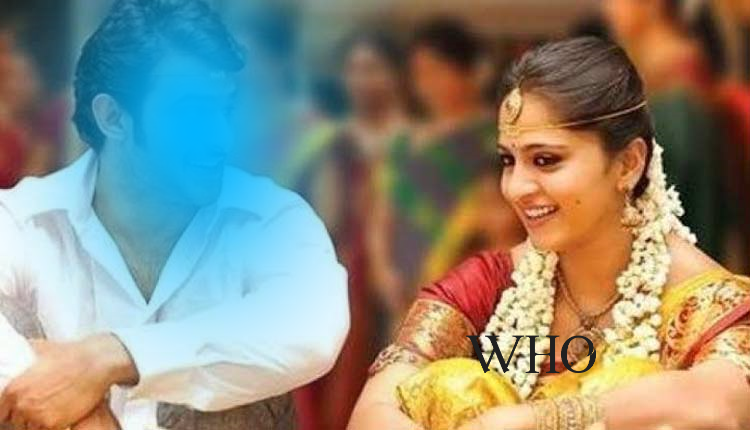 Is Anushka Shetty Going To Marry The Son Of A Famous Telugu Director?