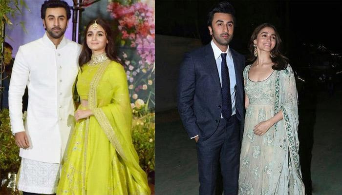 Are Alia And Ranbir Getting Married in December 2020?