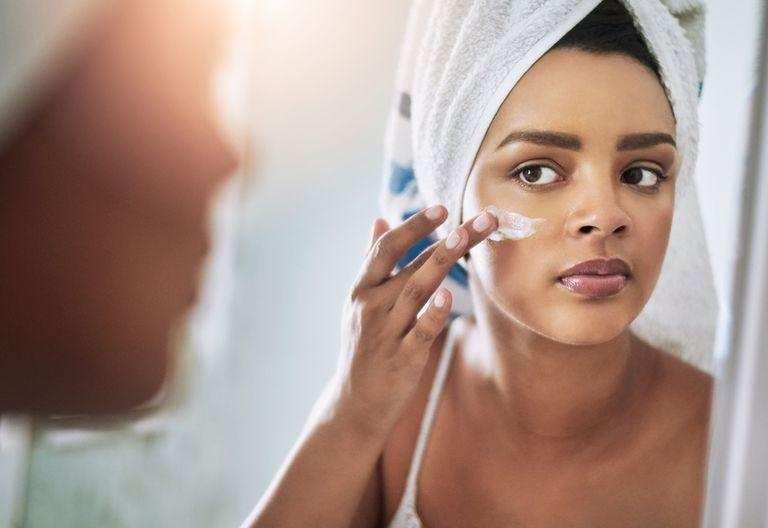 Makeup Tips For Life!