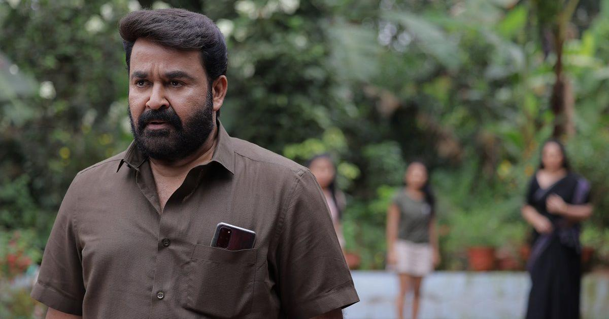 Drishyam 3: On Cards? Producer Blows The Gaff!