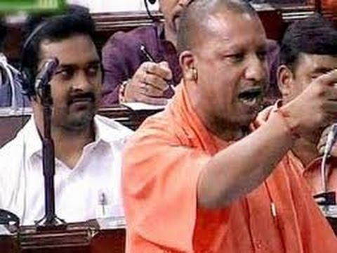 Modiji, Punish Errant Gau Rakshaks & Save Your Legacy