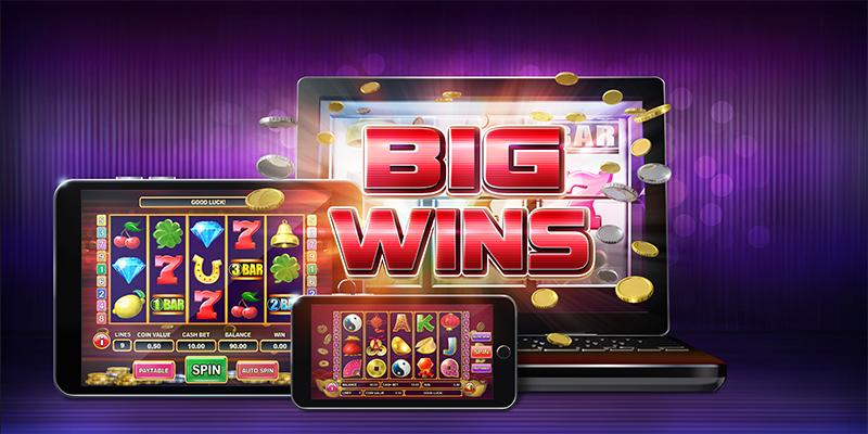 How to Make the Most out of Online Casino Bonuses