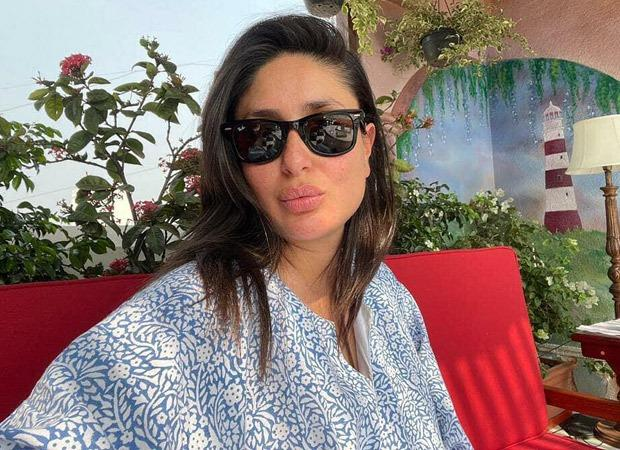 Here Is How Much Kareena Paid For Her Second Child's Delivery At Breach Candy