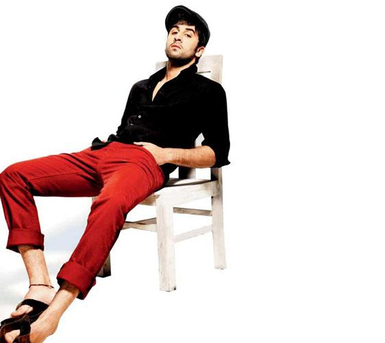 Is Ranbir's PR The Reason Behind The Sudden Surge in Articles About Him?