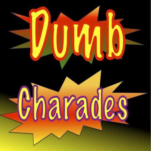 Most Difficult Hindi Dumb Charades Movies