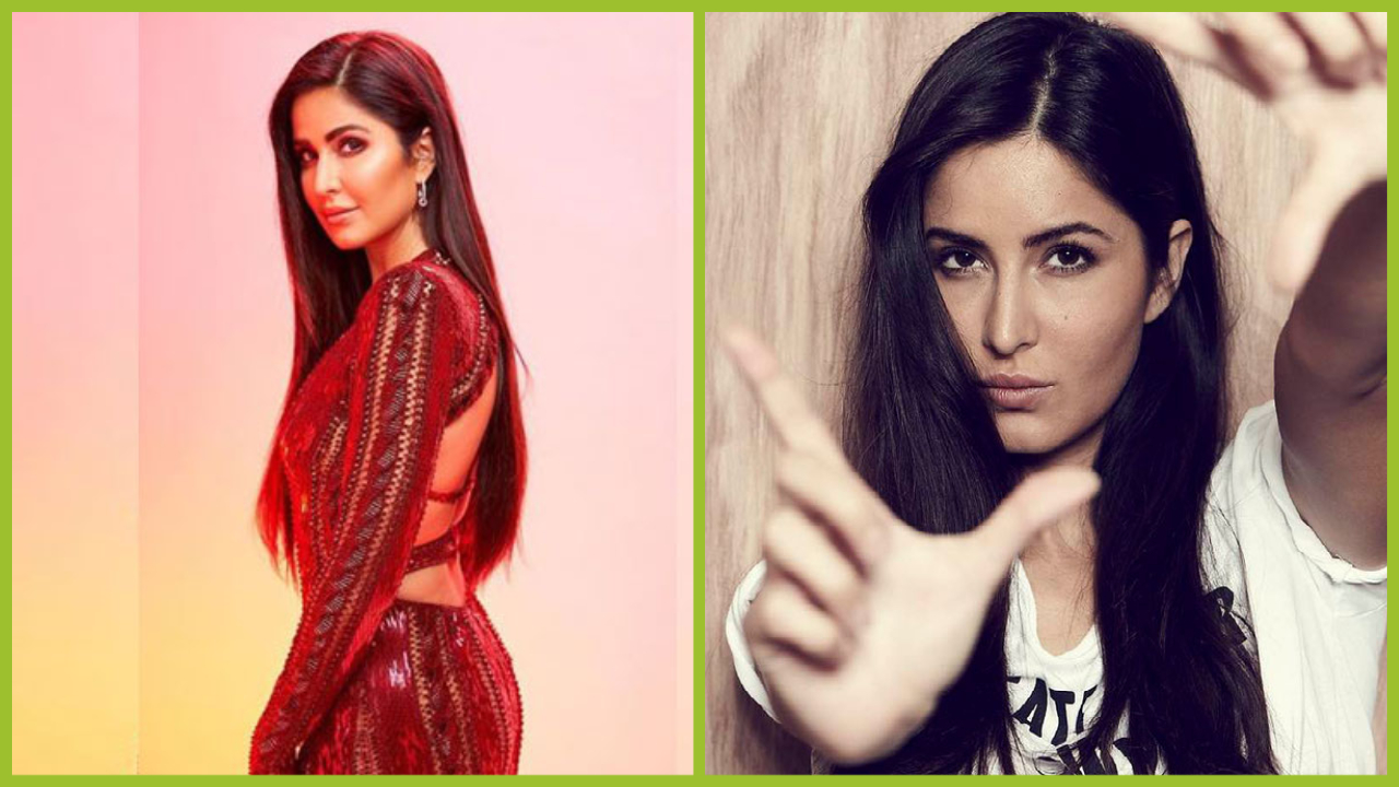 3 Movies That Katrina Kaif Rejected And Ended Up Being Blockbuster