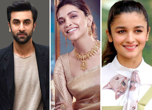 Top 10 Bollywood Celebrities Who Confirmed They Are Just Like Everyone Else