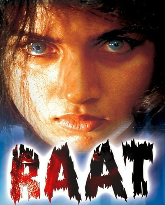 10Bollywood Horror Movies That You Just Can't Watch Alone
