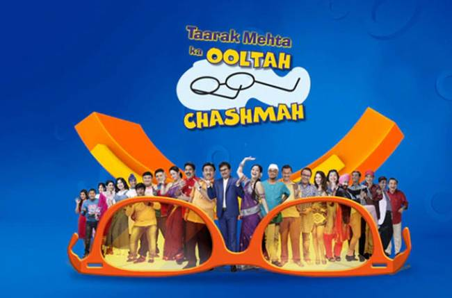 Taarak Mehta Ka Ooltah Chashmah: New Twist Expected?