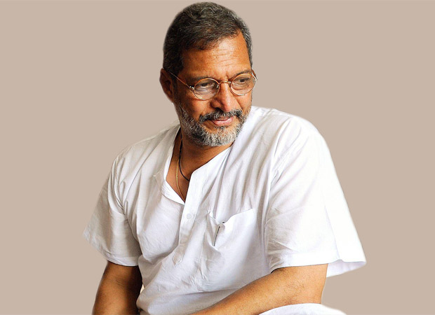 Nana Patekar's Thoughts On His Wife, Mother, Son,Etc