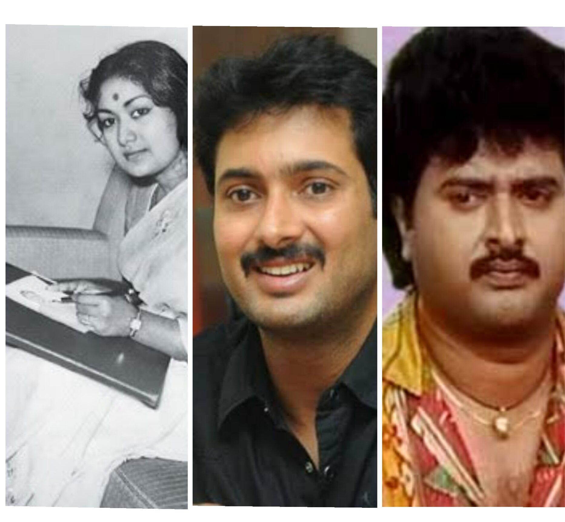 5 Tollywood Celebrities Who Went Down From Rich To Poor