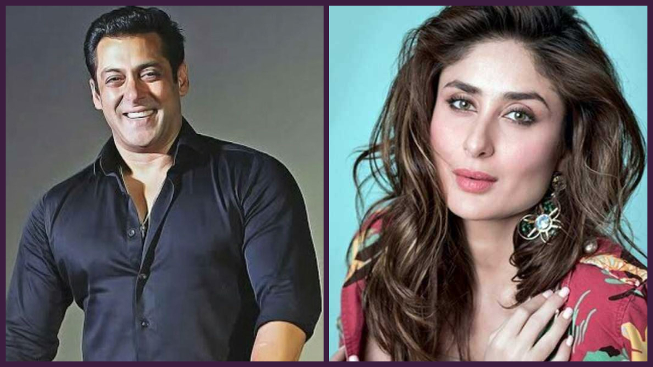 From Kareena Kapoor to Salman Khan, Bollywood stars have openly mocked their co-stars.