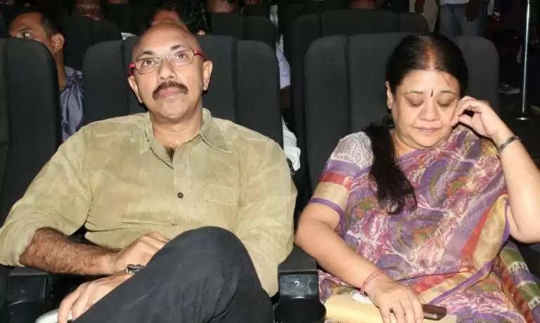 Satyaraj