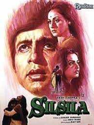 10 Great Hindi Romantic Movies