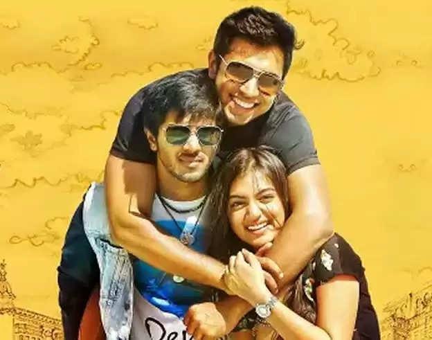 Best Malyalam movies