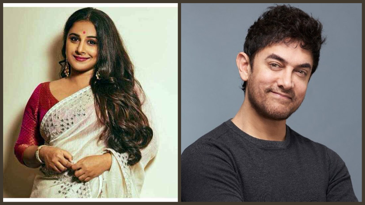 Bollywood Actors Who Have Never Been Cast In A Film Together