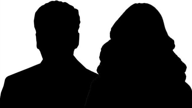 Blind Item(OI Original): This Star Is Cheating On His Wife