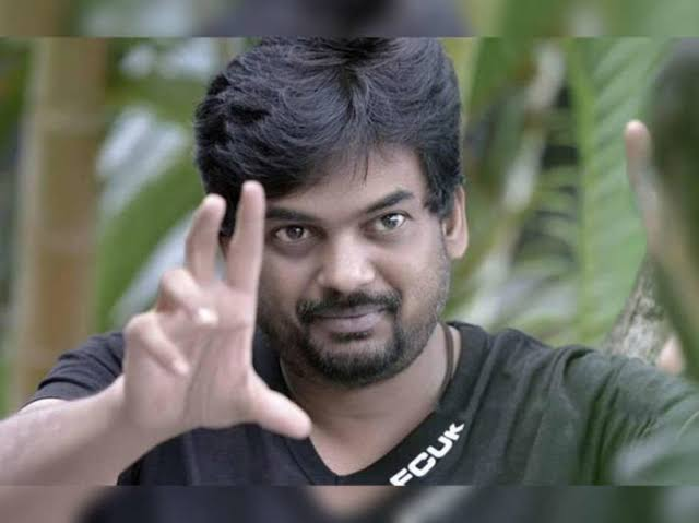 Top 8 Tollywood Directors And Their Remuneration in 2021