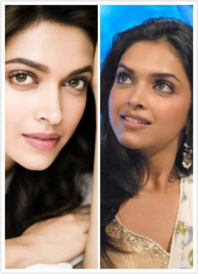 8 Bollywood Actresses Who Got Fairness Treatments Done