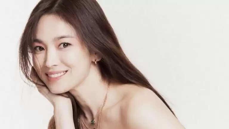 Korean Actresses