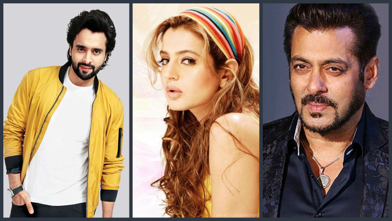 10 Bollywood's Worst Actors Who Should Retire